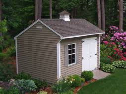 Shed Style Homes Shed Housecarriage House Storage Shed Pricing And Options List