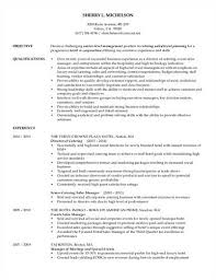 catering manager resume a href http resume tcdhalls com catering sales manager resume