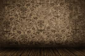 free illustration background wall wallpaper old free image