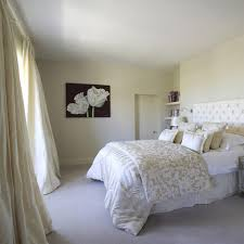 house bedroom horse decor for bedroom home plans with elevator