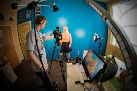 stud io building instructions studio art degree search explore the ua u0027s degree plans