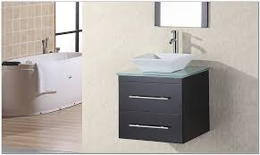 18 Inch Bathroom Vanity by 18 Inch Depth Vanity Cabinet Cabinet Home Decorating Ideas