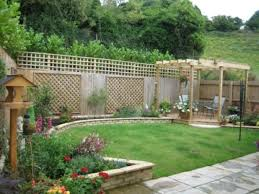 home garden designs innovative home and garden ideas new home