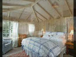 Cottage Bedroom Furniture White Beach Cottage Bedroom Furniture - Beach cottage bedrooms