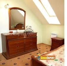 organize bedroom furniture bedroom furniture organization tips