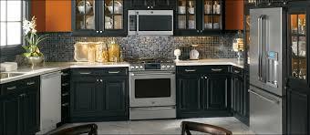 kitchen light grey kitchen dark brown kitchen cabinets light