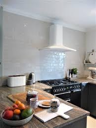 facade meuble de cuisine luxe cuisine ikea hyttan best ideas