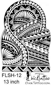 the 25 best maori tattoo designs ideas on pinterest polynesian