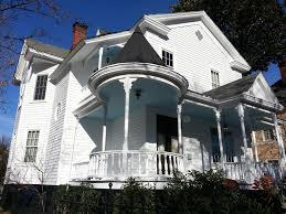exterior painting services raleigh exterior house painter