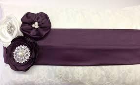 wedding kneeling pillows set of 2 kneeling pillows lace wedding ring pillow ring bearers