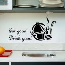Kitchen Decorating Ideas Wall Art Kitchen Decorating Ideas Wall Art Inexpensive Kitchen Wall
