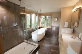 Bathroom Fitting Fitted Bathroom Solutions Derby - Bathroom design and fitting