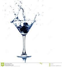 martini glasses png martini glass splash stock photo image of life high 5726918