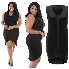 latest fat women dresses plus size clothing women fashion peplum