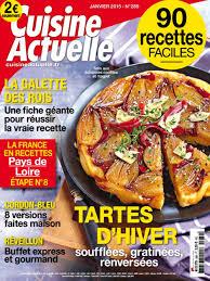 cuisine actuelle patisserie pdf exceptional cuisine actuelle patisserie pdf 10