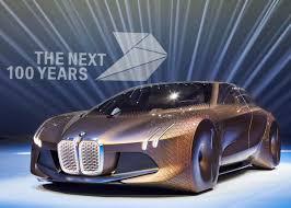 sports cars bmw non obvious insights 5 bmw u0027s shape shifting car disney u0027s