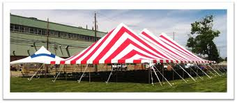 circus tent rental fair tent rentals png jamestown awning and party tents
