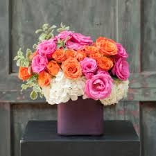 dc flower delivery washington dc flower delivery volanni