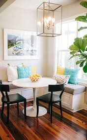 awesome how to decorate a small dining room 18 for your house