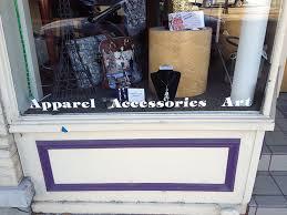 custom vinyl letters sign pro web blog