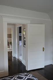 4 panel doors interior c3 also really like 5 panel doors better than the 4 panels we