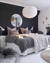Bedroom Interior Design Pinterest 22 Best Bedroom Images On Pinterest Bedroom Ideas Master