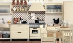 Country Kitchen Design Ideas by 15 Best Rustic Kitchen Design Ideas