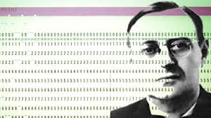 hacking the holocaust u2013 ava ex machina u2013 medium