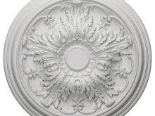 Ceiling Medallions Lowes by Ceiling Medallion Lowes Ceiling Medallions Lowes On Modern Home