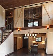 open floor house plans with loft house designs loft nikura