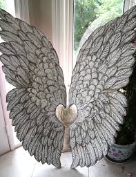 angel wings with heart tattoos u003c3 pinterest angel wings