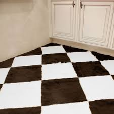Black And White Checkered Area Rug Total Fab Black And White Checkered Comforters U0026 Bedding Sets