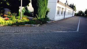 Algarve Bad Kaarst Hotel Am Park In Willich U2022 Holidaycheck Nordrhein Westfalen