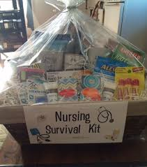 Wine And Country Baskets Best 25 Nurse Gift Baskets Ideas On Pinterest Nurse Gifts