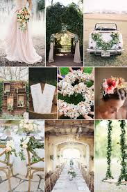 Cute Backyard Ideas by Triyae Com U003d Cute Backyard Wedding Ideas Various Design