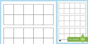 place value worksheet place value number activity sheet ks2