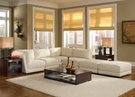 living room furniture ideas sectional white ivory fabric long sofa living room room furniture ideas sectional white ivory fabric long sofa black laminated wooden shelf