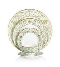 wedding china patterns constance by bernadaud the york pattern china