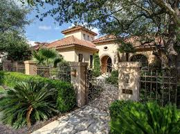 sanantonio luxury homes and real estate featured listings