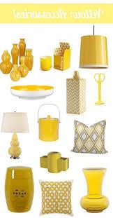 Yellow Kitchen Accessories by Yellow Kitchen Accessories Next Kitchen Xcyyxh Com