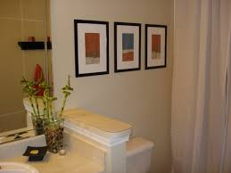 bathroom decorating ideas apartment small apartment bathroom ideas 20 decorating ideas for