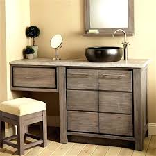 bathroom best shop vanities vanity cabinets at the home depot with