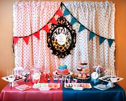 baby shower table decoration ideas for twins baby shower ideas
