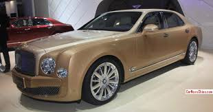 purple bentley mulsanne bentley china archives page 3 of 7 carnewschina com