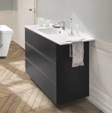 meuble sous vasque sur mesure salles de bains sur mesure au millimètre près réaliser votre