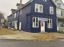 Apartments For Rent In Buffalo Ny Zillow by Front Park Real Estate Front Park Buffalo Homes For Sale Zillow