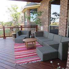 Outdoor Rugs For Deck by Home Depot Design Love Letters