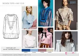 discover the new fashion trends u0026 product development designs by