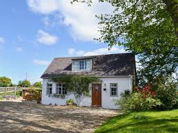 Suffolk Barns To Rent Holiday Cottages To Rent In Hampshire Cottages Com