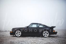 porsche 911 turbo 80s porsche 911 3 3 turbo ruf franco lembo automobilia since 1997